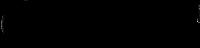 H7 Exelentiam group